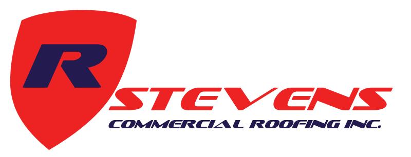 R Stevens Commercial Roofing Inc